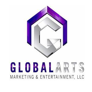 Global Arts Marketing & Entertainment