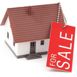 sell your house for less