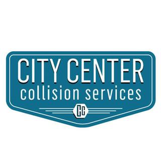 City Center Collision