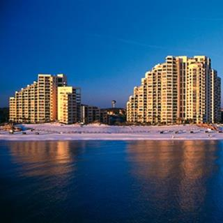 Beachside Condo at the Sandestin Golf & Beach Resort, FL