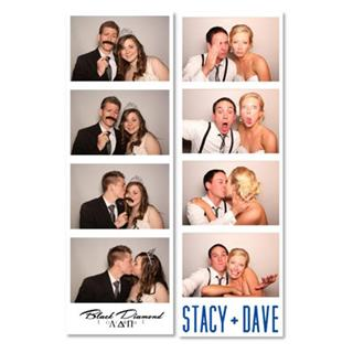 Three Hour Photo Booth Rental by Event Source NW