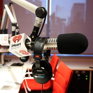 iHeartMedia in Sacramento, California
