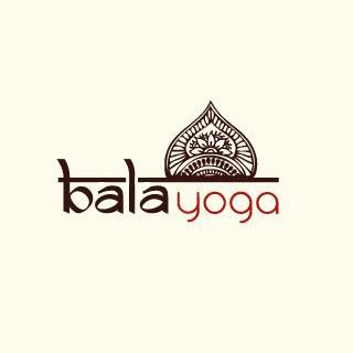 Bala Yoga in Kirkland, Washington