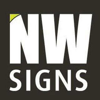 NW Signs