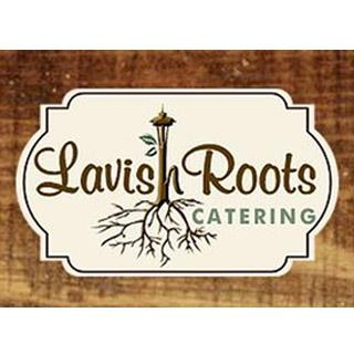 Lavish Roots Catering