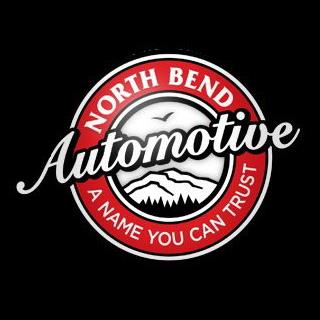 North Bend Automotive