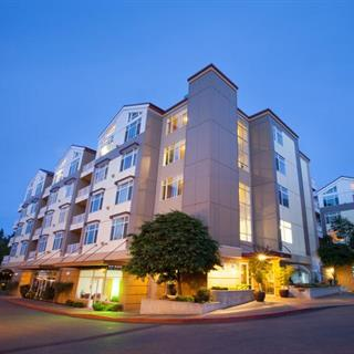 Aplus Corporate Housing in Seattle, Eastside and Bothell-Woodinville