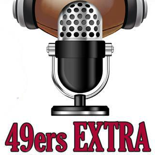 San Francisco 49ers Podcast Advertising