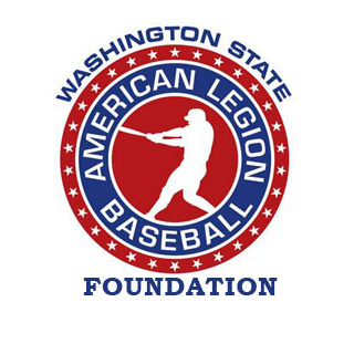 American Legion Baseball Foundation