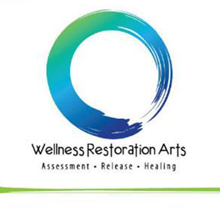 Wellness Restoration Arts, Inc.