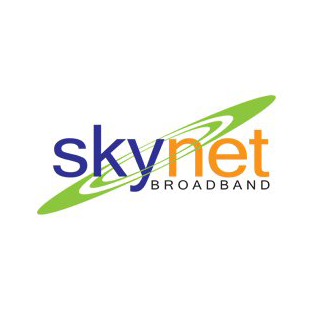 Skynet Broadband & Network Consulting