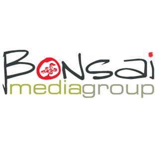 Graphic Design by Bonsai Media Group