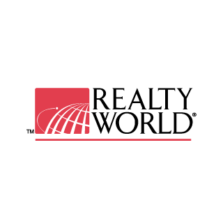 Realty World Real Estate Services