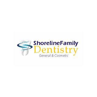 Shoreline Family Dentistry