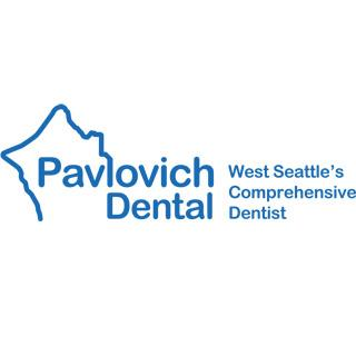 Pavlovich Dental