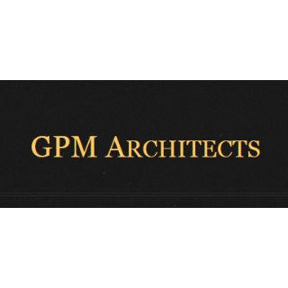 Gregory Peter Maxwell Architects Inc.