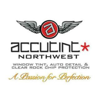 Accutint Northwest