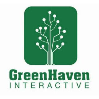 Greenhaven Interactive