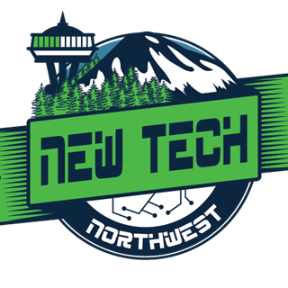 New Tech Northwest Service Provider Listing