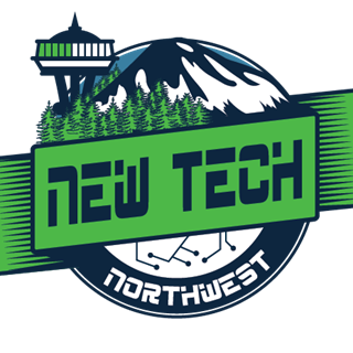 New Tech Northwest Job Postings