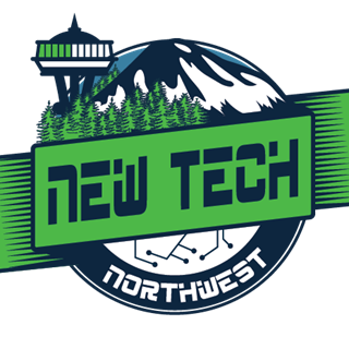 New Tech Northwest Advertising
