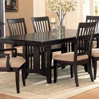 BizX Foothills Family Furniture Gallery LLC
