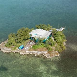 Rent My Island, Florida Keys,