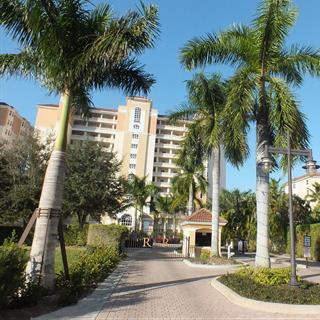 Regatta Condo in Naples, FL