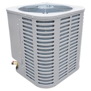 Air Conditioning from Ranger Heating