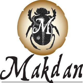 The Makdan Project