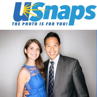 Usnaps Photo Booth