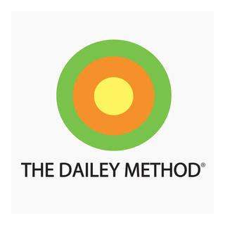 The Dailey Method Barre and Cycle Studio