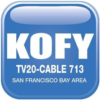 Video Production by KOFY TV