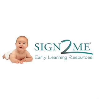Sign2Me Early Learning