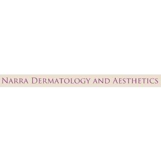 Narra Dermatology and Aesthetics