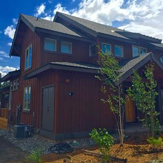 Suncadia 3-Bedroom Vacation Rental in Cle Elum, WA