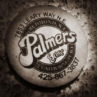 Palmers East Bar & Grill