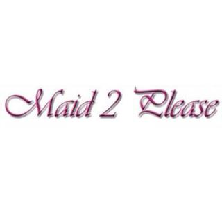 Maid 2 Please