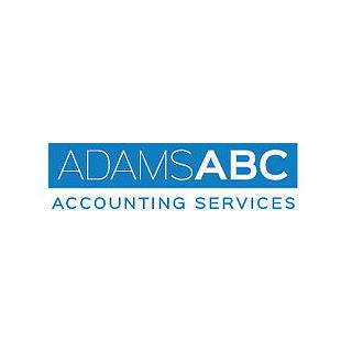 Adams ABC Accounting Services