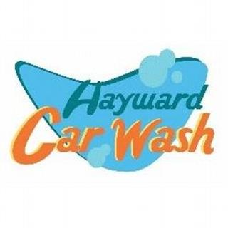 Hayward Car Wash