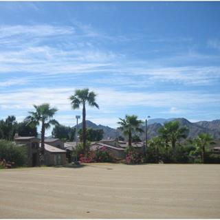 Palm Desert Vacation Rental in Palm Springs, CA