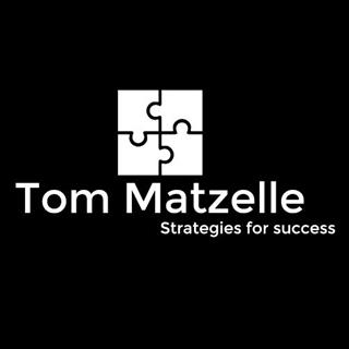 Tom Matzelle Coaching