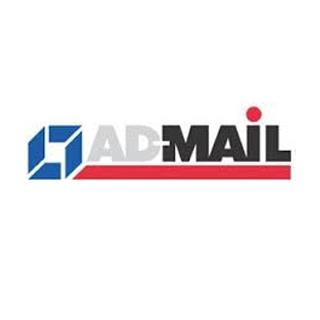 Admail Printing and Direct Mail