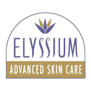 Elyssium Advanced Skin Care