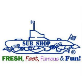 SubShop in West Seattle