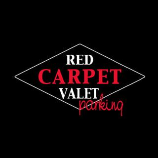 Red Carpet Valet