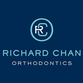 Richard Chan Orthodontics