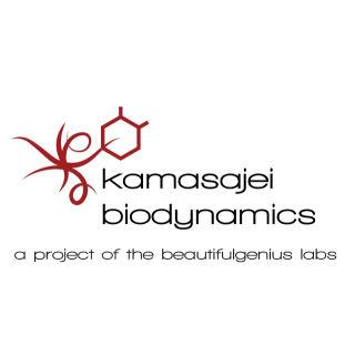 Kamasajei Biodynamics & Massage