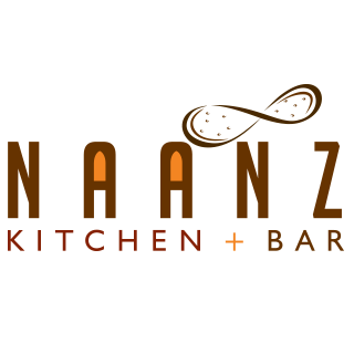 Naanz Catering