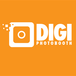 Digiphotobooth